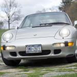 porsche_911_turbo_3.6_coupe_1995-1