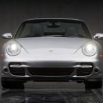 porsche_911_turbo_cabriolet_us-spec_2007-09-1