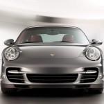 porsche_911_turbo_coupe_2009-13-1