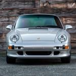 porsche_911_turbo_s_3.6_coupé-1997-1