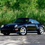 porsche_911_turbo_s_3.6_coupe_1997-1