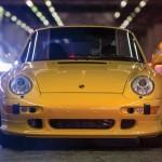porsche_911_turbo_s_3.6_coupe_69-1997-1