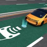 Így töltené menet közben az elektromos autókat egy amerikai kutatócsapat