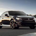 pr-manager-confirms-second-generation-toyota-86-sports-car_4