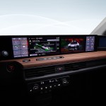 production-version-honda-e-comes-with-two-power-levels-and-voice-control_4