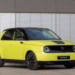 production-version-honda-e-comes-with-two-power-levels-and-voice-control_8