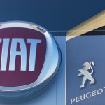 Fiat Chrysler Automobiles NV And PSA Group Agree To Combine Businesses