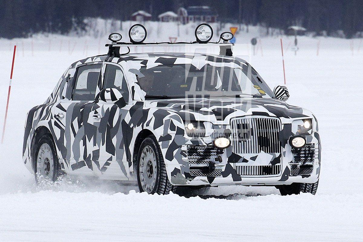 putyin-limo-1