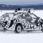 putyin-limo-3