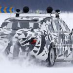 putyin-limo-4