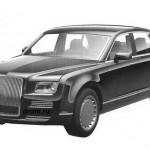 putyin-limo-5