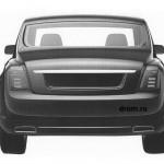 putyin-limo-8