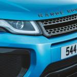 range-rover-evoque-landmark-special-edition-2017-11
