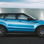range-rover-evoque-landmark-special-edition-2017-12