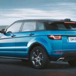 range-rover-evoque-landmark-special-edition-2017-13