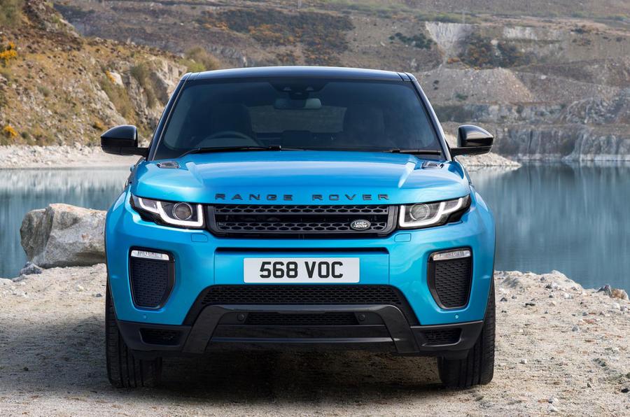 range-rover-evoque-landmark-special-edition-2017-2