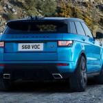 range-rover-evoque-landmark-special-edition-2017-3