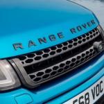 range-rover-evoque-landmark-special-edition-2017-4