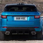 range-rover-evoque-landmark-special-edition-2017-7