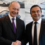 renault-benoemt-fransman-bollore-nieuwe-topman-aftreden-ghosn