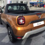 renault-duster-pickup-launch-india-price-8