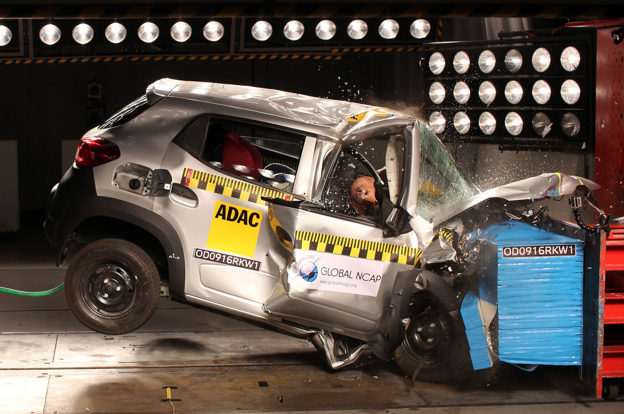 _renault-kwid-crash-1