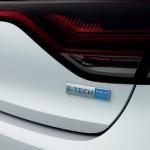 Pár éven belül a hibrid technológia lényegesen olcsóbbá válását ígéri a Renault vezérigazgatója