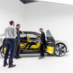 A Renault egykori formatervezője mostantól a Fiat és az Abarth vezető dizájnere