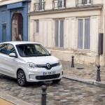 Távozik a Renault palettájáról a Twingo, de nem maradnak kisautó nélkül a franciák