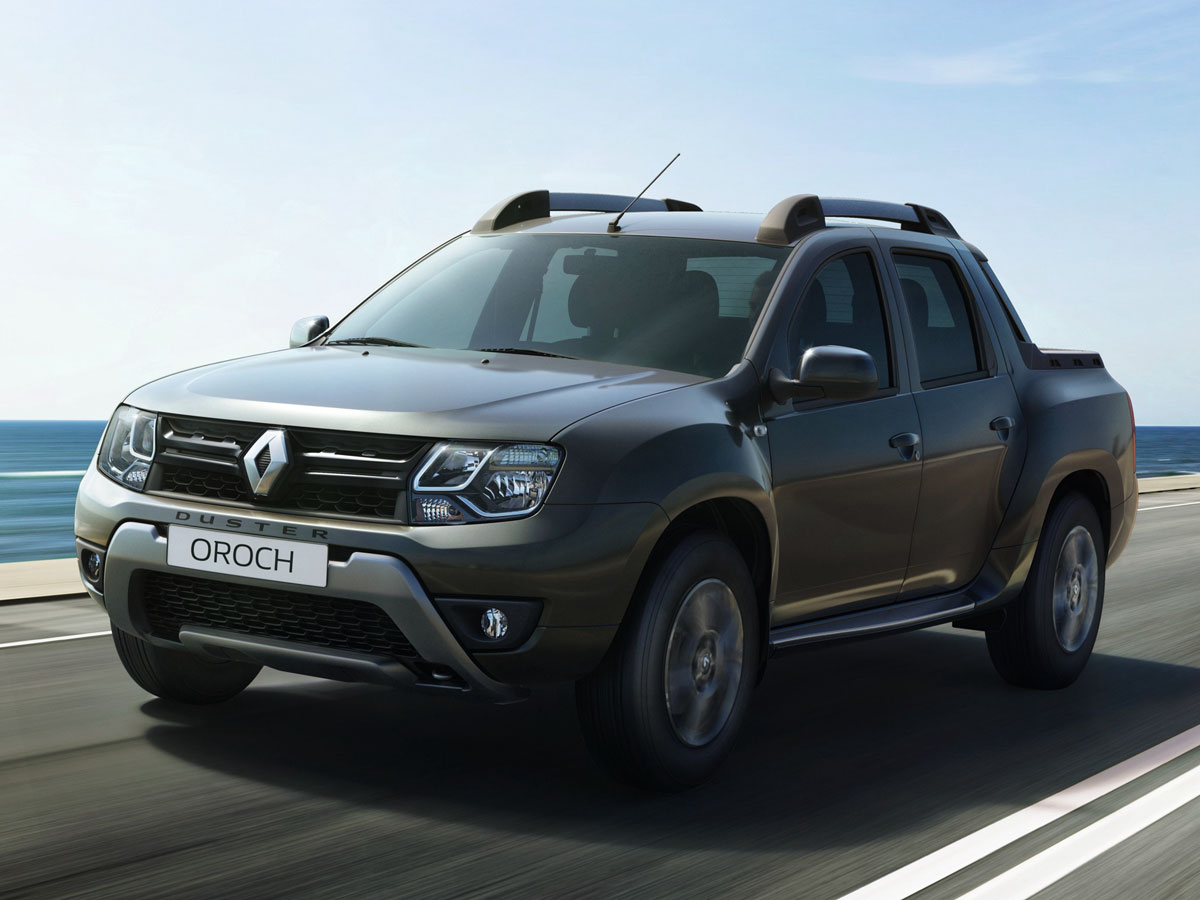 renault_duster_oroch_3