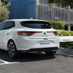 Összedolgozik a Renault és a Geely Ázsiában