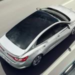 renault_megane_sedan_24