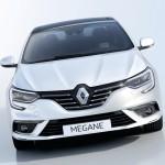 renault_megane_sedan_33
