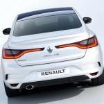 renault_megane_sedan_35