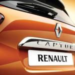 (Újra) csalás vádja alatt a Renault