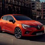 Nem egy SUV volt a legkelendőbb autó Európában májusban, viszont a kategória továbbra is vezeti a piacot