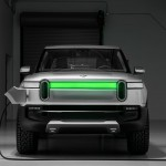 rivian-r1t-electric-pickup-truck-unveiled-as-the-monster-ford-and-chevy-fear-130454_1