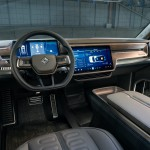 rivian-r1t-electric-pickup-truck-unveiled-as-the-monster-ford-and-chevy-fear_2
