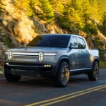 rivian-r1t-electric-pickup-truck-unveiled-as-the-monster-ford-and-chevy-fear_22