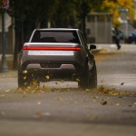 rivian-r1t-electric-pickup-truck-unveiled-as-the-monster-ford-and-chevy-fear_25