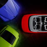 rolls-royce-black-badge-neon-nights-2-1