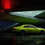 rolls-royce-black-badge-neon-nights-3-1