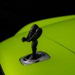 Szinte világítanak a Rolls-Royce legújabb limitált szériás modelljei