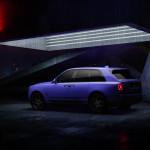 rolls-royce-black-badge-neon-nights-9-1