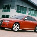 rover_75_coupe_concept_5
