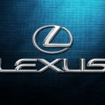 Új kedvcsináló képet kapott a Lexus elektromos koncepciója