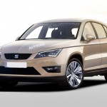 seat-crossover_1
