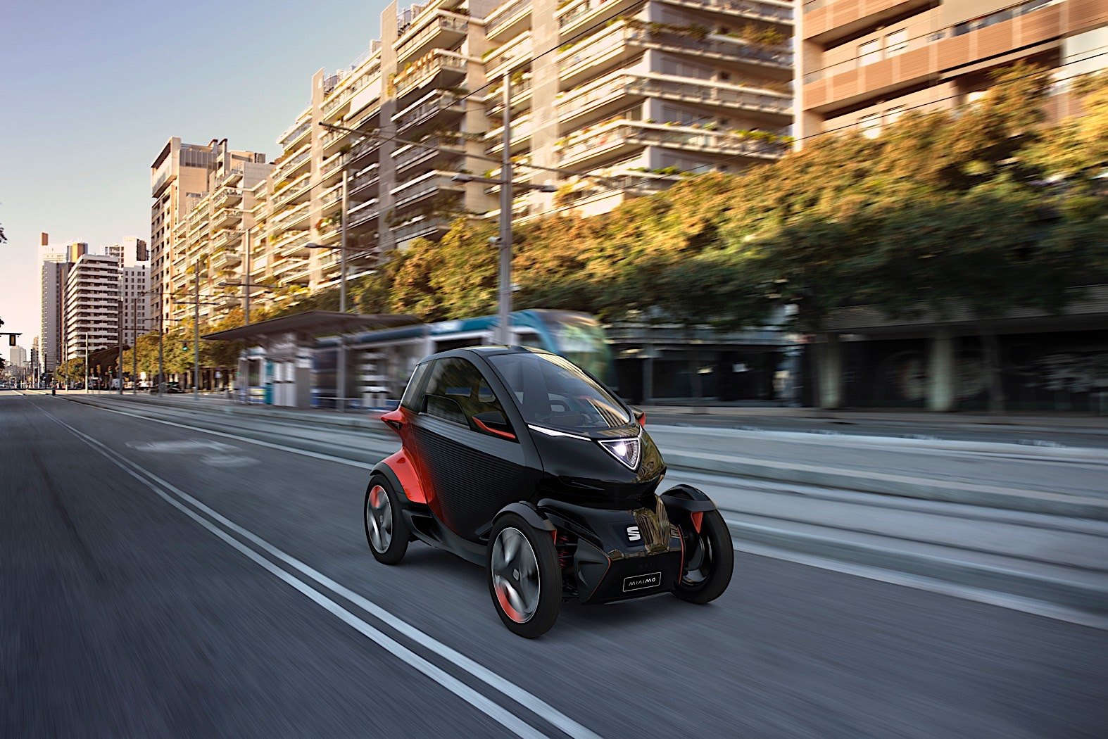 seat-minimo-concept-car-is-nothing-but-an-electric-motorcycle-with-a-roof-132614_1