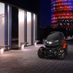 seat-minimo-concept-car-is-nothing-but-an-electric-motorcycle-with-a-roof_1