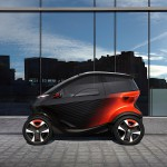 seat-minimo-concept-car-is-nothing-but-an-electric-motorcycle-with-a-roof_3
